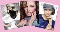 pronail magazine